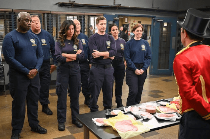 Brooklyn-99-Staffel-7-Netflix