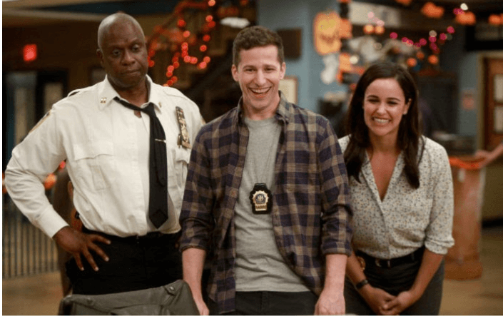 Brooklyn-99-Staffel-6-Netflix-Deutschland