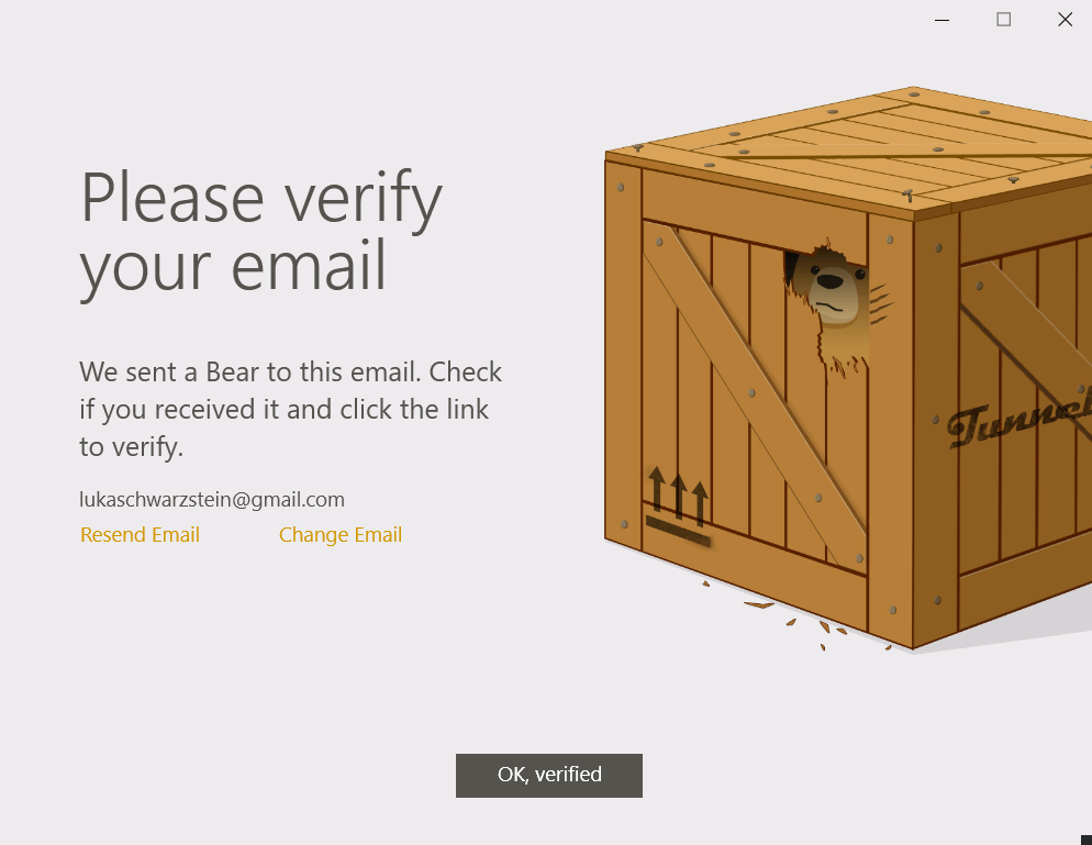 TunnelBear-Email-Verification