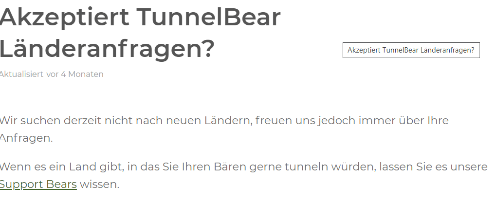 TunnelBear-Server-Request