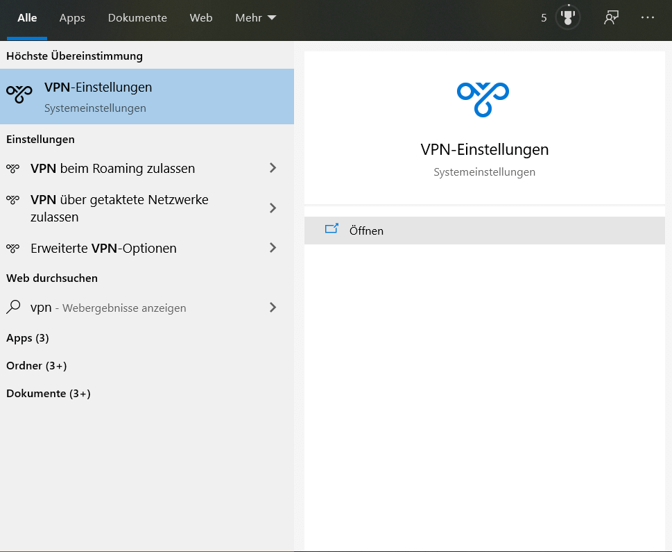 VPNBook-Windows-Client