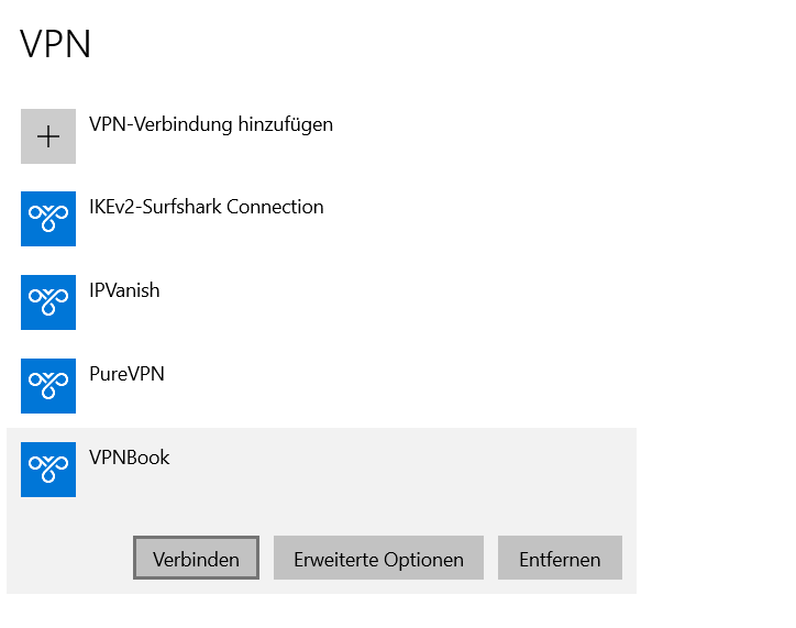 VPNBook-Windowsclient4