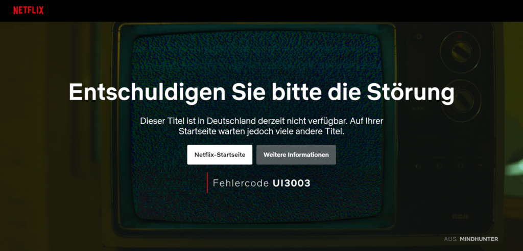 Windscribe-Netflix-DE
