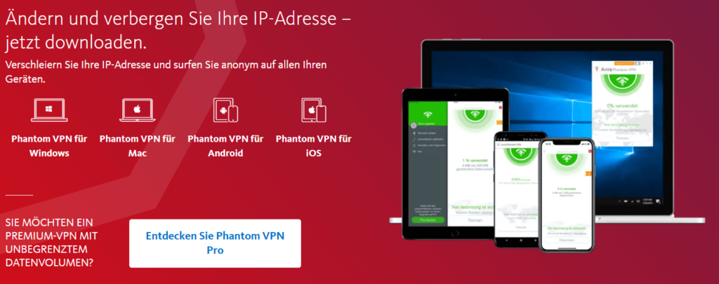 Avira-Phantom-VPN-Download
