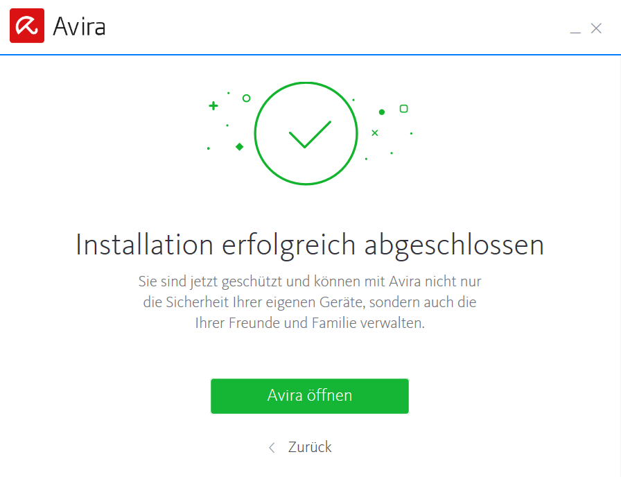 Avira-VPN-Installation2
