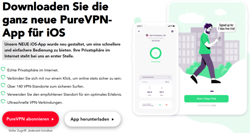 PureVPN-iOS-VPN